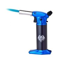 Special Blue Toro Torch