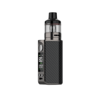 Vaporesso Luxe 80 Pod Kit [CRC]