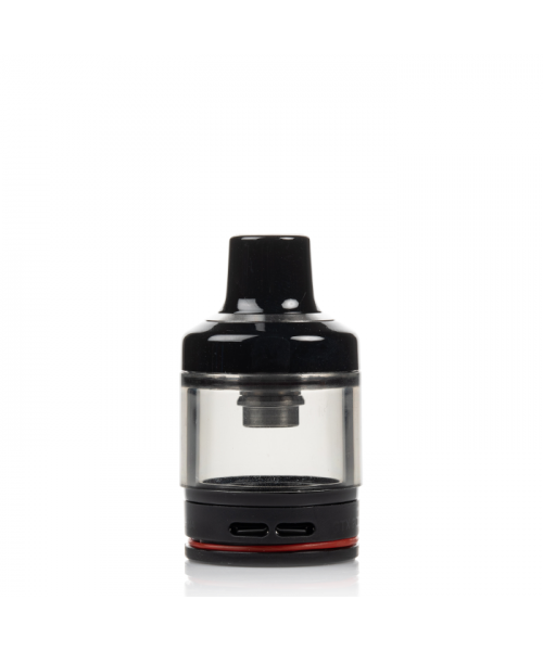 Vaporesso GTX 26 Empty Replacement Pods 2-Pack [CRC]