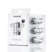 SMOK TFV16 Coils 3-Pack