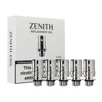 Innokin Zenith/Zlide Coils 5 Pack