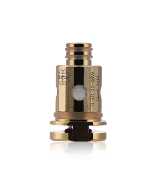 DotMod DotStick Replacement Coils (pack of 5)