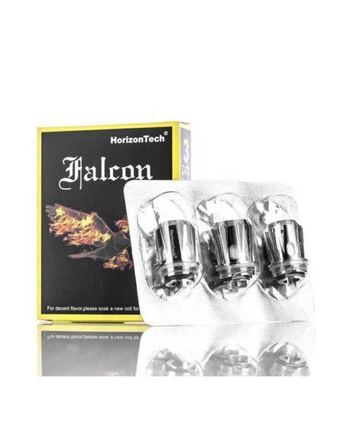 HorizonTech Falcon King Coils 3-Pack
