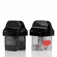 SMOK RPM 40 Replacement Pods 3-Pack