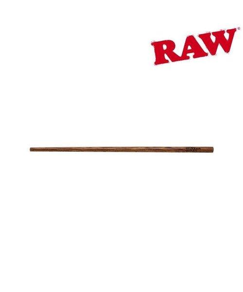 Raw Wood Poker