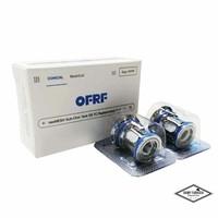 OFRF NexMESH tank coil pack