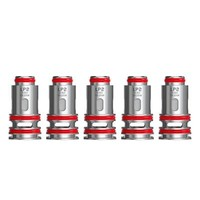 SMOK LP2 Replacement Coils 5-Pack
