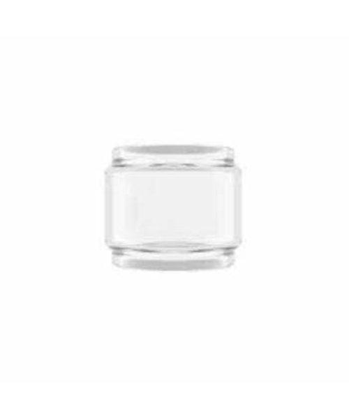 FREEMAX Fireluke 2 / 3 / Twister Glass 5ml