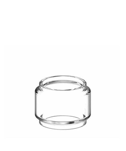 HORIZONTECH Falcon 2 Glass