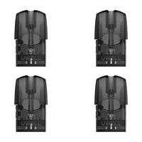 Uwell Yearn Pods 4-Pack