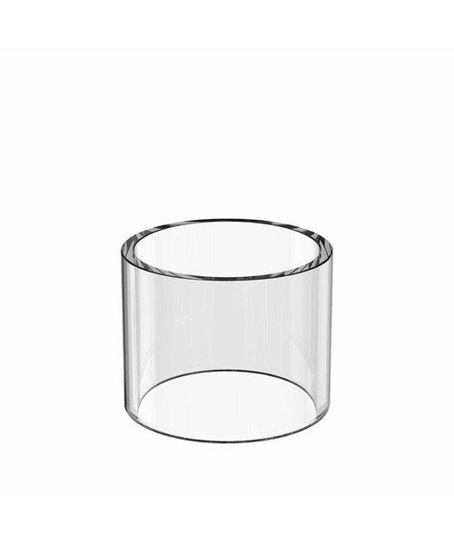 Aspire Nautilus 3 Replacement Glass 4mL