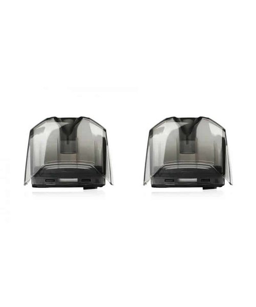 Geekvape Aegis G-Pod Replacement Pods (pack of 2)