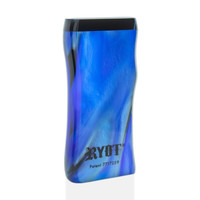 RYOT Magnetic Poker Box Acrylic