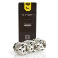 Vaporesso NRG Coil 3 Pack