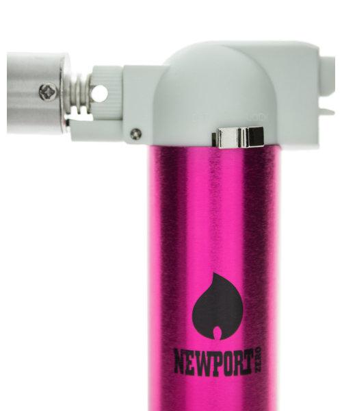 "Newport 6"" Torch"
