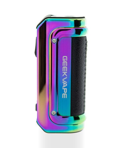 Geekvape Aegis M100 (Mini 2) Box Mod