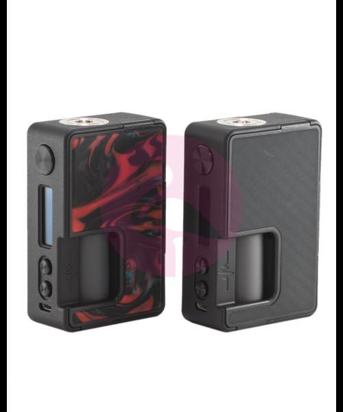 Vandy Vape Pulse BF 80W Mod