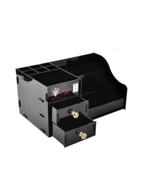 Demon Killer Storage Box (Large)- Acrylic