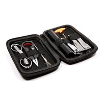 DIY Kit 4.0 by VAPORAM