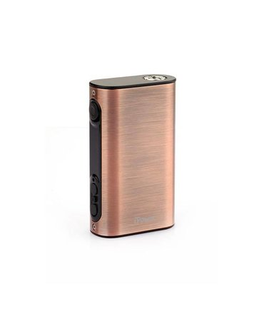 Eleaf iPower 80W by Eleaf