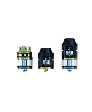 IJOY Combo RDTA by IJOY