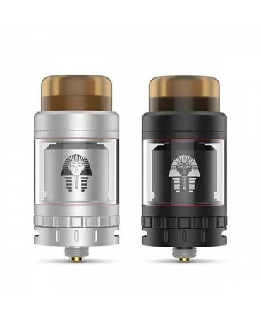Digiflavor Pharaoh Mini RTA by DigiFlavor