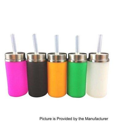 Vandy Vape Pulse Replacement Bottle