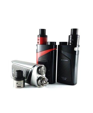 SMOK SMOK Skyhook RDTA Box