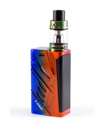 SMOK T-Priv Kit by SMOK