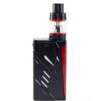 T-Priv Kit by SMOK