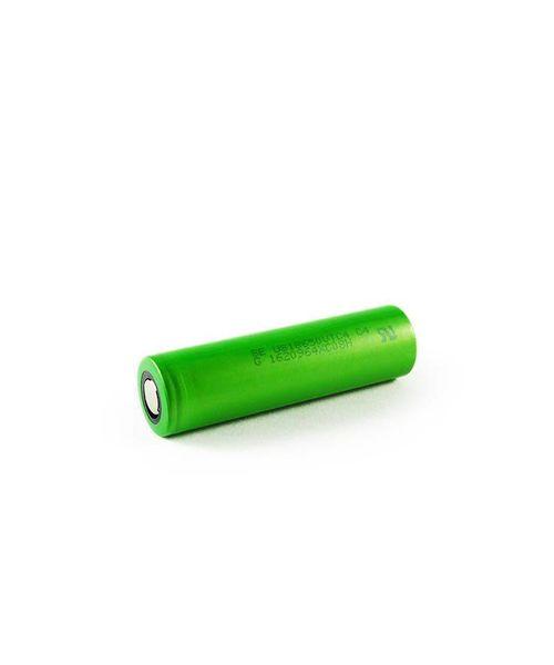 Battery 18650 SONY VTC4 2100mAh