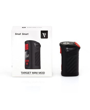 Vaporesso Target Mini 40W by Vaporesso