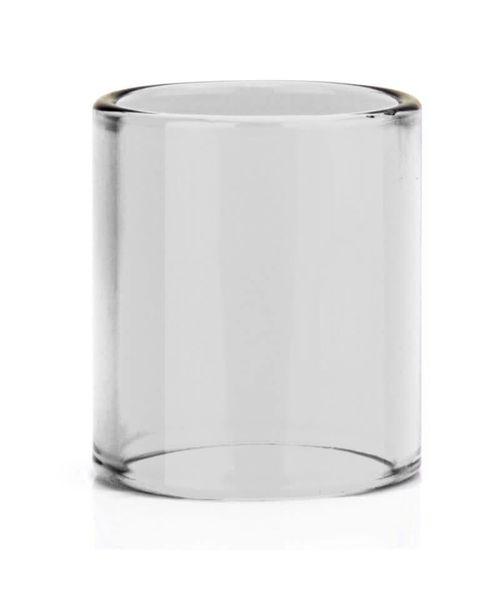 SMOK TFV12 Straight 5ml Glass