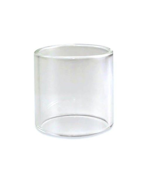 TFV8 Cloud Beast Glass by SMOK