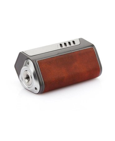 Lost Vape Triade DNA200 by Lost Vape