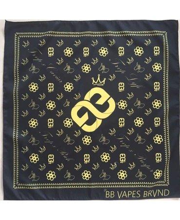 BB Vapes TRVP BANDANA by BB VAPES BRVND