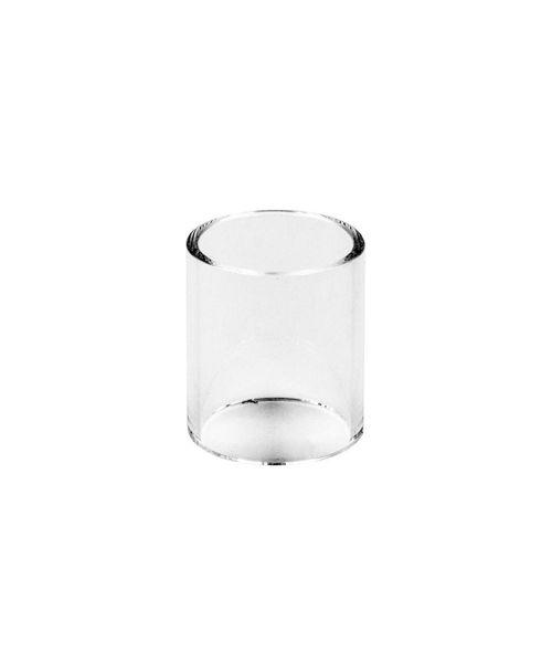 UWELL D1 Glass