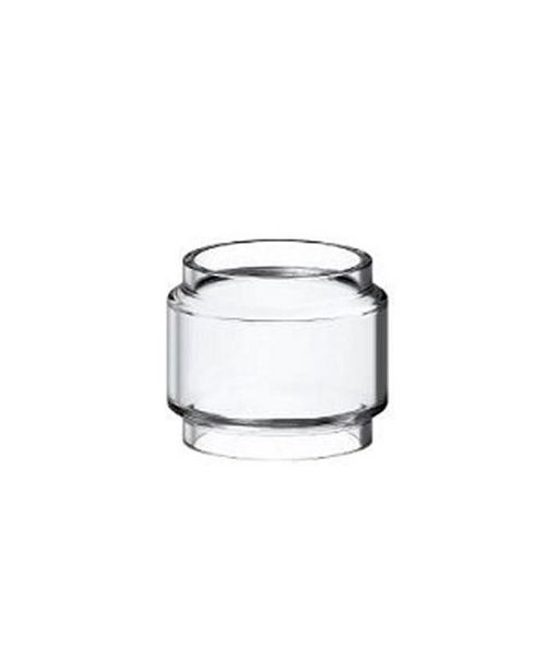 SMOK TFV12 (Prince) P-Tank Bubble Replacement  Glass 8ml
