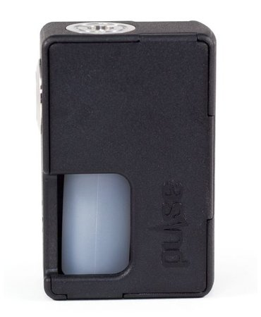 Vandy Vape Pulse Squonk Mod by Vandy Vape
