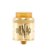 Carnage RDA by Purge