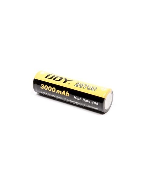 Battery 20700 IJOY