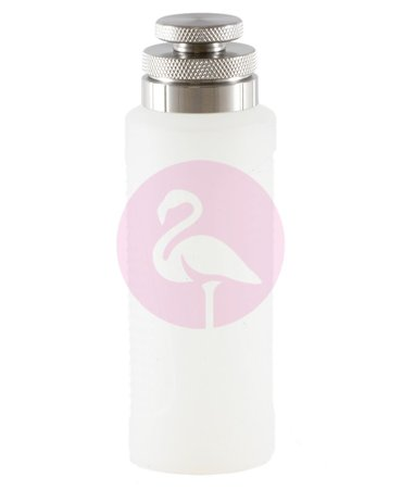 Vandy Vape Refill Bottle 50ml by Vandy Vape