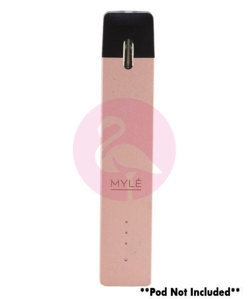 Myle Battery