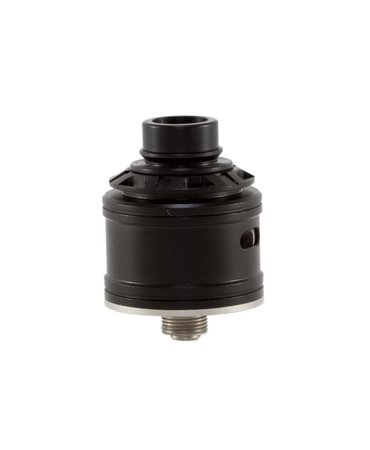 B2K TRVPMATIK RDA/RSA V5 by BB vapes