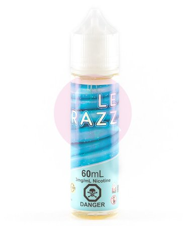 AirVape Le Razz by Air Vape