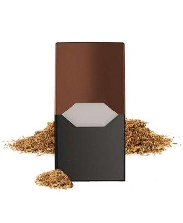 JUUL JUUL Virginia Tobacco Pods (pack of 4)