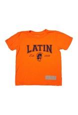 PE T-Shirt Youth