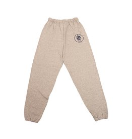 PE Sweatpants