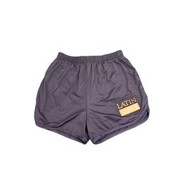Girls PE Shorts