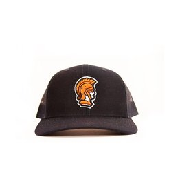 Hat Trucker